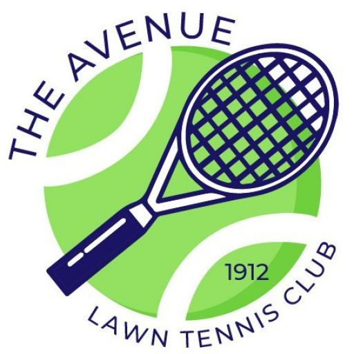 The Avenue Lawn Tennis Club